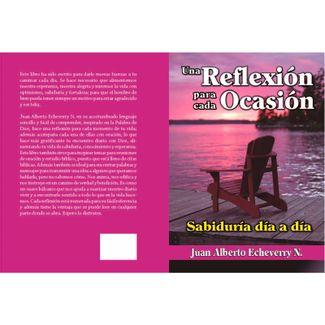 una-reflexion-para-cada-ocasion-9789584633576