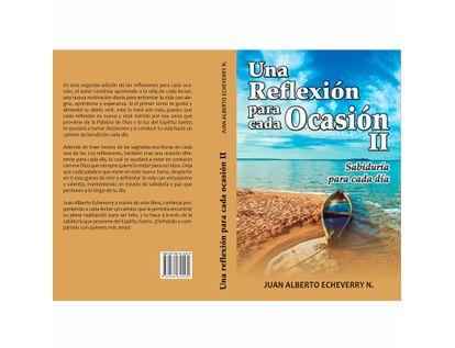 una-reflexion-para-cada-ocasion-ii-9789584655530