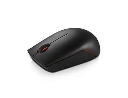 mouse-inalambrico-lenovo-300-negro-190151040298