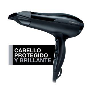 secador-shine-therapy-ceramica-y-coco-remington-d5210c-74590554939