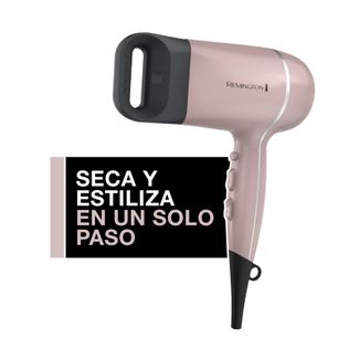 secador-para-cabello-estilizador-d20a-remington-con-accesorios-74590555714