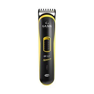 trimmer-gama-corta-pelo-gt527-sport-color-negro-amarillo-8023277136069
