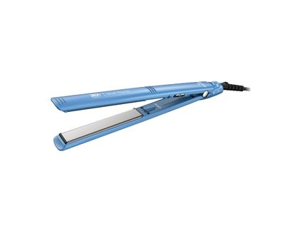 plancha-gama-titanium-elegance-color-azul-8023277142411
