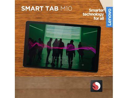 tablet-lenovo-tab-m10-hd-lte-1-193386047216