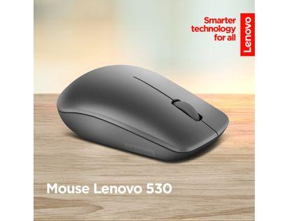 mouse-inalambrico-lenovo-530-gris-oscuro-1-195042086294