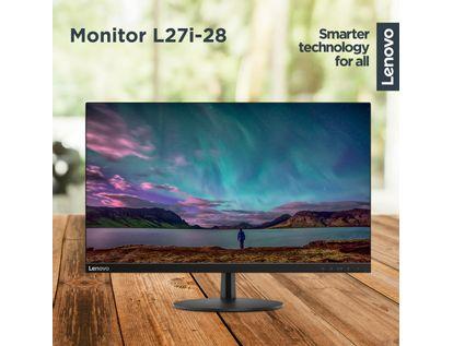 monitor-de-27-lcd-lenovo-l27i-28-negro-195042224894