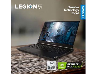 portatil-gamer-lenovo-legion-5-intel-core-i5-ram-16-gb-1tb-hdd-128-gb-ssd-15imh05h-rtx2060-15-6-negro-195042379723
