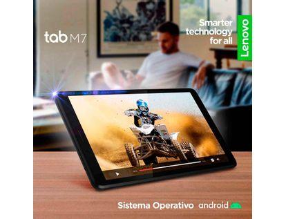 tablet-lenovo-tab-m7-lte-194552836269