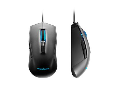 mouse-lenovo-alambrico-para-gaming-m100-rgb-gris-195042619744
