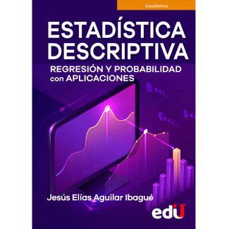 estadistica-descriptiva-regresion-y-probabilidad-con-aplicaciones-9789587922462
