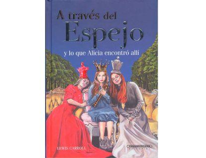a-traves-del-espejo-y-lo-que-alicia-encontro-alli-9789583062124