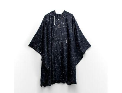 poncho-impermeable-con-capucha-azul-oscuro-talla-unica-8424159993525