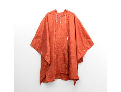 poncho-impermeable-con-capucha-coral-talla-unica-8424159993532