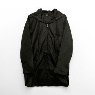 chaqueta-impermeable-para-adulto-negra-talla-s-8424159993792