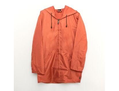chaqueta-impermeable-para-adulto-coral-talla-s-8424159993808