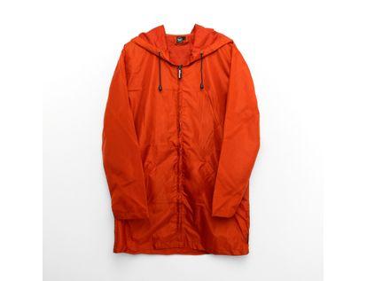 chaqueta-impermeable-para-adulto-naranja-talla-s-8424159993815