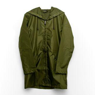 chaqueta-impermeable-para-adulto-verde-oliva-talla-s-8424159993822
