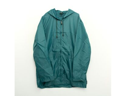 chaqueta-impermeable-para-adulto-azul-talla-s-8424159993839