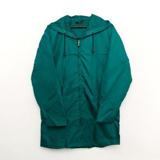 chaqueta-impermeable-para-adulto-verde-talla-s-8424159993846