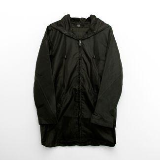 chaqueta-impermeable-para-adulto-negra-talla-m-8424159993853