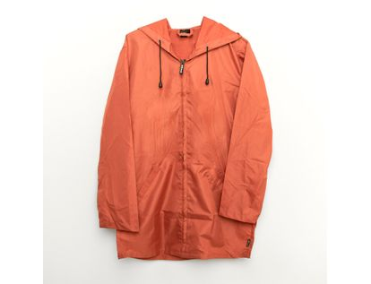 chaqueta-impermeable-para-adulto-coral-talla-m-8424159993860