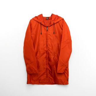 chaqueta-impermeable-para-adulto-naranja-talla-m-8424159993877