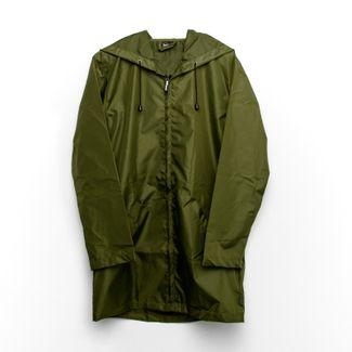 chaqueta-impermeable-para-adulto-verde-oliva-talla-m-8424159993884