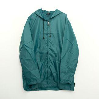 chaqueta-impermeable-para-adulto-azul-talla-m-8424159993891