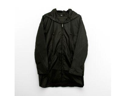 chaqueta-impermeable-para-adulto-negra-talla-l-8424159993914