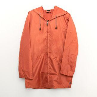 chaqueta-impermeable-para-adulto-coral-talla-l-8424159993921