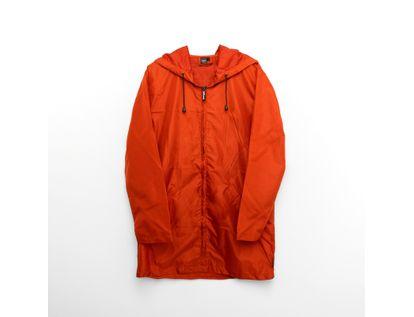 chaqueta-impermeable-para-adulto-naranja-talla-l-8424159993938