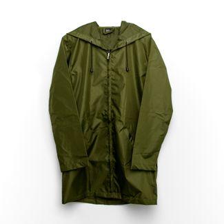 chaqueta-impermeable-para-adulto-verde-oliva-talla-l-8424159993952
