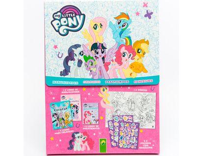 my-little-pony-estuche-de-actividades--4007148057350