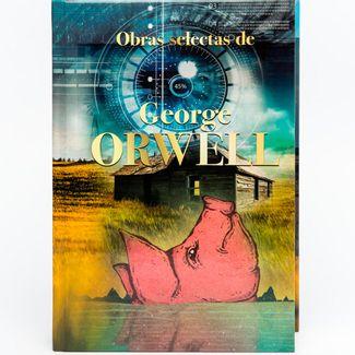obras-selectas-de-george-orwell-9786078578269