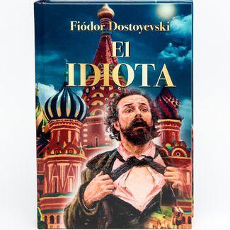 el-idiota-9788412188813