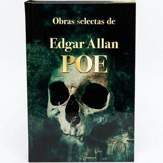 obras-selectas-de-edgar-allan-poe-9788412188837