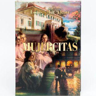 mujercitas-9788412188875