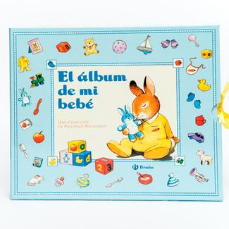 el-album-de-mi-bebe-azul-9788421695937
