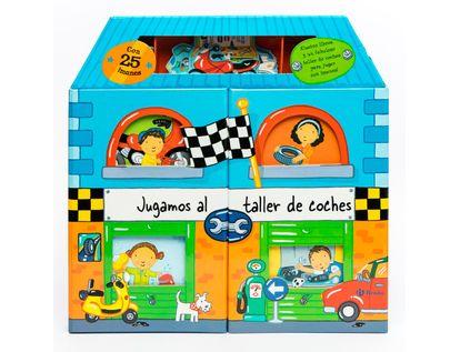 jugamos-al-taller-de-coches-9788469604243