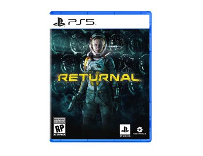 juego-returnal-ps5-711719541448