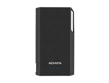 bateria-portatil-adata-s10000-negra-4713218469861