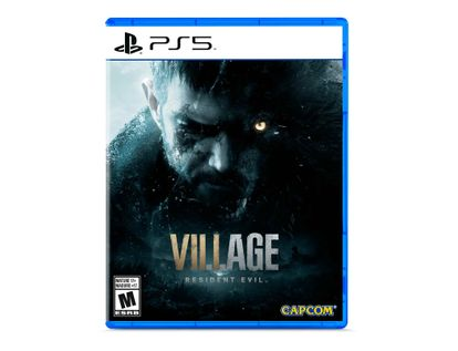 juego-resident-evil-village-ps5-13388934003