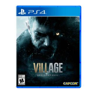 juego-resident-evil-village-ps4-13388937103