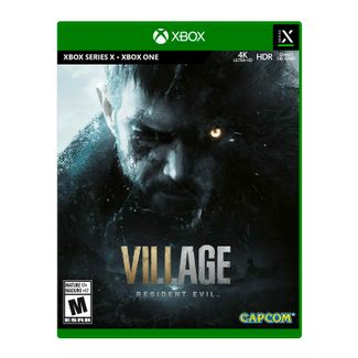 juego-resident-evil-village-x-box-one-13388939008