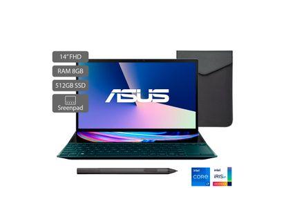 portatil-asus-zenbook-duo-14-ux482-intel-core-i7-ram-8-gb-512-gb-ssd-14-azul-4711081109945