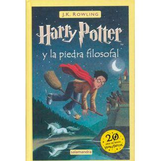 harry-potter-piedra-filosofal-1-9786073193894