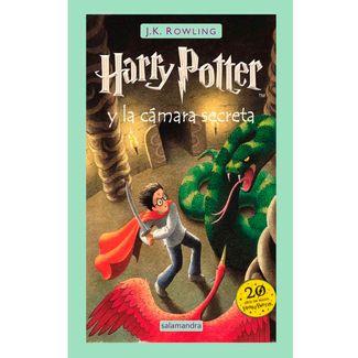 harry-potter-camara-secreta-2-9786073193900