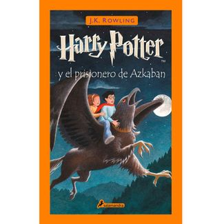 harry-potter-prisionero-de-azkaban-3-9786073193917
