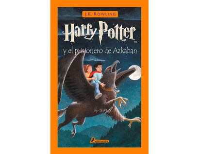 harry-potter-prisionero-de-azkaban-3-9786073193917