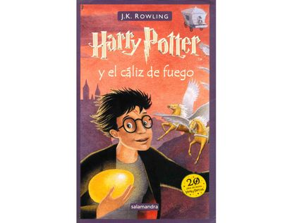 harry-potter-caliz-de-fuego-4-9786073193924